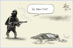 Cartoonists around the world have reacted to a terror attack in Paris killing 12 people, including a police officer, at the controversial satire newspaper Charlie Hebdo. Anne Sinclair, Twin Towers, Georges Wolinski, Journal Du Geek, Paris Attack, Charlie Hebdo, Charlie Chaplin, Tribute, We Are The World