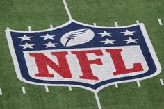 NFL NEWS: DEA Launches Surprise NFL Inspections http://www.hngn.com/articles/49695/20141117/nfl-news-dea-launches-surprise-nfl-inspections.htm