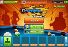 8 ball pool cheats hack tool