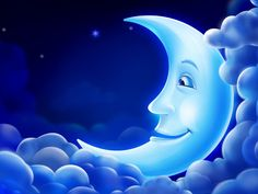 Crescent Moon Wallpapers for HD Wallpaper Desktop 1600x1200 px 156.01 KB