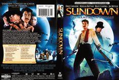 Horrorworld - Horror és B-filmek: Sundown: The Vampire in Retreat - A víz nem válik ...