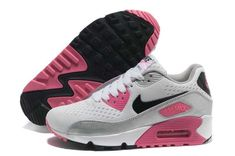 Tênis Nike Feminino, Tênis Feminino, Sapatilhas