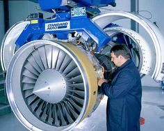 Aerospace engineers are working to have a and to build a better world for sure. Aerospace is a word coming from air and space. Aeronautical is just with planes whereas aerospace engineering deals with space objects as well. Engineering Colleges In India, Top Engineering Colleges, Engineering Jobs, Aerospace Engineering, Computer Engineering, World University, Explore Quotes, Engineering Degrees, Industry Sectors