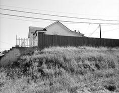 Mark Swope Structures Long Beach, CA - 2004