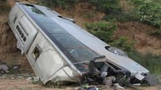 Chioma Emekas | News | Blog | Groom, 13 others die in wedding party auto crash