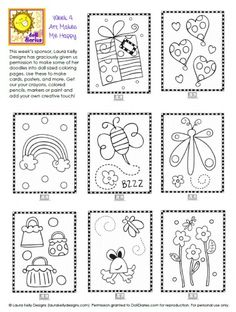 File Regular hexagon also Label Meiosis Diagram moreover An Earthen Oven Odyssey By Joe Kennedy additionally Gingerbread Man Coloring Pages as well American Girl. on bread shelf