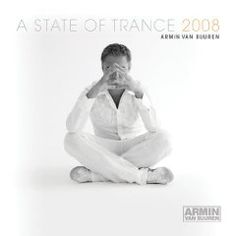 A State of Trance 2008 $16.99