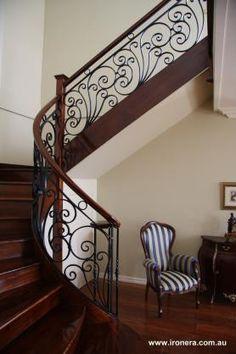 142 best veranda grill designs images balconies grill design balcony rh pinterest com