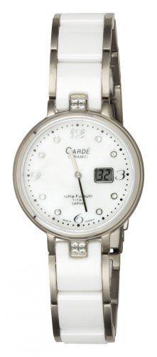 Uhrmacher Antiquitäten & Kunst Ruhla Eurochron Armbanduhren Zifferblatt