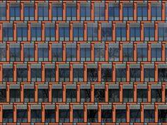 Современная архитектура vs пcевдоиcторизм - Page 33 - SkyscraperCity