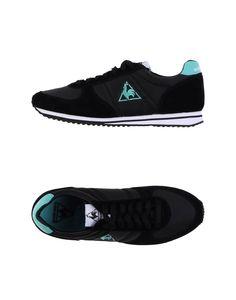 75b4662c692d 8 Best Shoes I Like images
