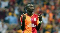 Bruma - Galatasaray