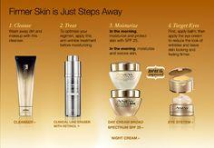 Avon Anew Ultimate Skin Care Guide. Shop Online at https://repjessica.avonrepresentative.com/