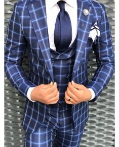 for sale ; Mens Suits, Suit Jacket, Blazer, Costumes, Elegant, Casual, Jackets, Fashion, Dress Suits For Men