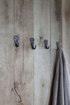Dirk Cousaert - Furniture Design & Creation - Spa - Discover more at www. Floor Design, House Design, Interior Decorating, Interior Design, French Interior, Decorating Ideas, Wabi Sabi, Blacksmithing, Modern Rustic