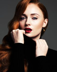 Welcome to SophieTurnerNews, your brand new source about everything Sophie Turner! Here you'll find news, edits, videos, and other stuff related to Sophie Turner. Sophie Turner is best known for her. Sansa Stark, Game Of Thrones, Sophie Turner Interview, Sophie Turner Photoshoot, Sofie Turner, Justin Campbell, Rides Front, Joe Jonas, Maisie Williams