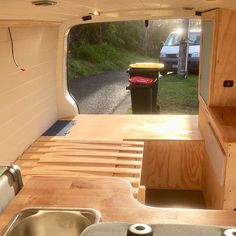 Check out some of the latest conversions from Vanlife Australia and @vanlifediaries VW Transporters seem to be quite popular. Looking for a van conversion?? Go to www.vanlife.com.au and click on the conversions tab. #vanlifediaries share with us from all around the world. Post by @sammyjsalamanda and @youandiandthesky co founders of @vanlifediaries