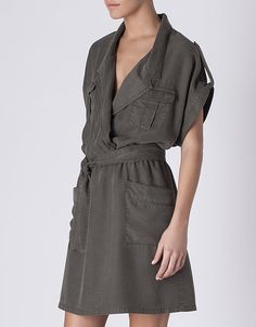 Vestidos   Moda mujer   Las últimas tendencias en Suiteblanco.com   SHOP ONLINE SUITEBLANCO.COM