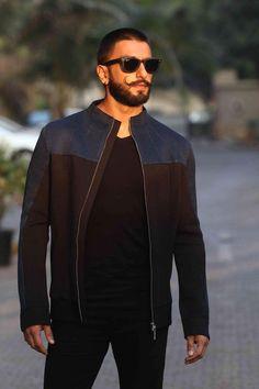 Ranveer Singh :* :*❤️❤️❤️ #BajiraoMastanipromotions #BajiraoMastaniOn18Dec Ranveer Singh, Bae, Bollywood, Indian, Actors, Actor, Indian People