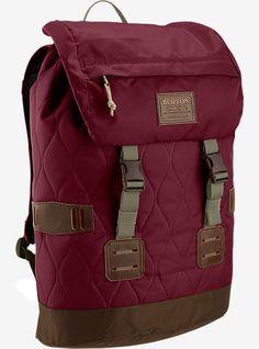 bd8406a1c4d Burton Women s Tinder Backpack
