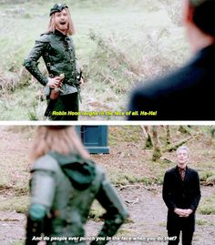 Sass by Capaldi --- I think the new doctor is my spirit animal #doctor #who
