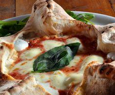 La vera pizza tradizionale: 5 migliori pizzerie di Napoli