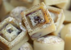 Paleo Dessert, Cranberries, Feta, Healthy Recipes, Healthy Food, Dairy, Cheese, Vegan Chocolate, Vegan Cake