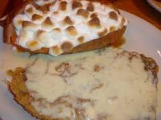 Texas Roadhouse Restaurant Copycat Recipes: Country Fried Chicken