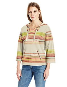 Winwinus Womens Lips Plus Size Velour Embroidered Hoodie Shirt Top