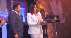 Conrad Algarve o Melhor Hotel de Cinco Estrelas em Portugal! | Algarlife