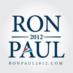 Why ron paul won t be running on a 3rd party ticket and how that has