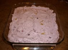 I found this recipe I've had a long time and it came from a Lady in Ark. I haven't tried it but sounds really good so will make it this Thanksgiving. I hope you find it interesting to. Frozen Fruit Salads, Frozen Desserts, Just Desserts, Jello Salads, Cranberry Salad Recipes, Cranberry Dessert, Cranberry Jello, Ark Recipes, Cooking Recipes