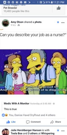 nursing programs near me Ed Nurse, Nurse Jokes, Nurse Life, Medical Memes, Nursing Memes, Accredited Nursing Schools, Rn Humor, Nursing Programs, Lpn Programs