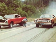 70s Muscle Cars, Plymouth Muscle Cars, American Muscle Cars, Mustang, Street Racing, Drag Cars, Drag Racing, Hot Cars, Mopar