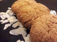 Ecco una buona merenda , i biscottini al cocco, una vera delizia per il palato! http://piattorosso.com/it_IT/2017/02/11/biscottini-dolci-delizie-al-cocco/ …