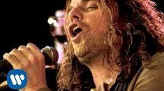 Eres Mi Religión, Revolución De Amor, Maná, Escuchar Musica Rock Online - Musica Rock HD Online