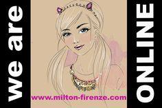 www.milton-firenze.com Princess Zelda, Disney Princess, Disney Characters, Fictional Characters, Fantasy Characters, Disney Princesses, Disney Princes