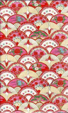 ideas vintage art prints animals for 2019 Japanese Textiles, Japanese Prints, Japanese Design, Japanese Art, Chinese Prints, Japanese Fabric, Chinese Patterns, Japanese Patterns, Chinese Fabric