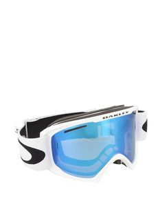 a4226b069903 Top 10 der besten Snowboard Goggles Review  besten  goggles  review   snowboard