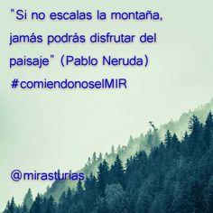 mirasturias's photo