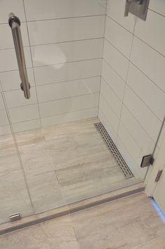 shower drains shower drain