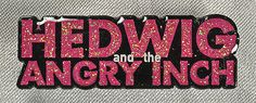 HEDWIG-THE-ANGRY-AND-THE-ANGRY-INCH-BROADWAY-SOUVENIR-LAPEL-PIN