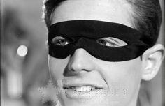 Burt Ward as 1966 Batman 1966, Superman, Robin The Boy Wonder, Batman Tv Show, Burt Ward, Tv Actors, Photo Galleries, Sunglasses Women, Tv Shows