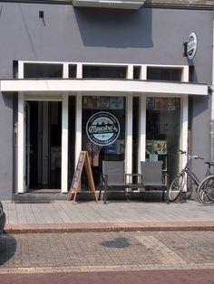 Mastro's   Den Bosch