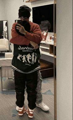 Photo Dump, Relationship Goals, Christmas Sweaters, Hipster, Wattpad, Sweatshirts, Books, Pants, Couple