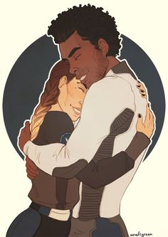 """anafigreen: """"Liam needs more love """" I actually really liked Liam! He was an interesting, likeable character with a rather foxy design. I was pretty set on romancing him tbh, but then Jaal showed up with THE VOICE and all bets were off. Mass Effect Ryder, Bioware Games, Sara Ryder, Mass Effect Games, Mass Effect Universe, Commander Shepard, How To Be Likeable, Geek Girls, Great Videos"""