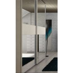 Armadi ante scorrevoli   A Pinterest collection by Outlet Arreda ...