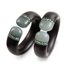 Jewelry Art, Fine Jewelry, Jewelry Design, Jewelry Making, Jewellery, Bangle Bracelets, Bangles, Hand Chain, Bracelet Designs