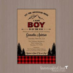 Invitation Formats Christmas Party Invitation Santa Suit Red And Black Glitter Holiday .