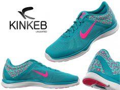 nike sportswear air max 90 essential - NIKE TRAINING FLEX TR 5 724858 502 | Tenis Deportivo Mujer ...